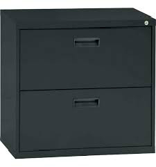 Green Guys Junk Removal provides filing cabinet removal in marietta ga